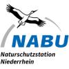 NABU-Naturschutzstation Niederrhein e.V.