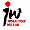 AWO Württemberg e.V.