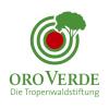 OroVerde – Die Tropenwaldstiftung