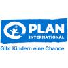 Stiftung Hilfe mit Plan