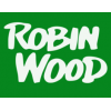 ROBIN WOOD e.V.