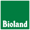 Bioland- Verband für organisch-biologischen Landbau e.V.