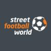 streetfootballworld logo image