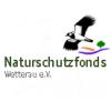 Naturschutzfonds Wetterau e.V.