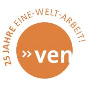 Eine Welt-Promotor/in Nordwest Niedersachsen  job image