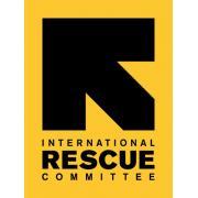 Referent/in institutionelle Partner (ÜH/EZ) job image