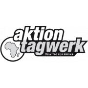 Referentin / einen Referenten für Organisation und Globales Lernen für das Bundesbüro von Aktion Tagwerk in Mainz  job image