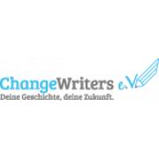Möglichmacher (w/m) job image