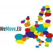 Praktikum bei einer europäischen NGO job image