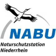 Naturschutzreferent job image