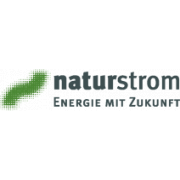 Studentische Hilfskraft (m/w) im Marketing job image