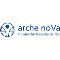 arche noVa - Initiative für Menschen in Not e.V. logo image
