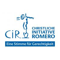 Christliche Initiative Romero logo image