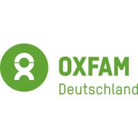 jobb rse f r non profit organisationen in deutschland. Black Bedroom Furniture Sets. Home Design Ideas