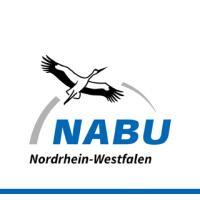 Naturschutzbund Deutschland (NABU) Landesverband Nordrhein-Westfalen e.V. logo image